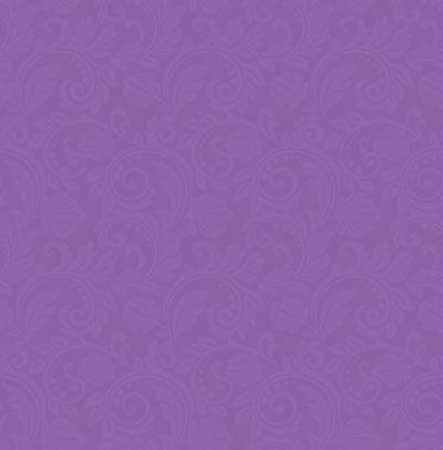 Textured-Background